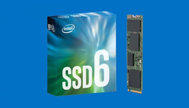 Intel taps 3D NAND to push PCIe-based SSDs into the mainstream