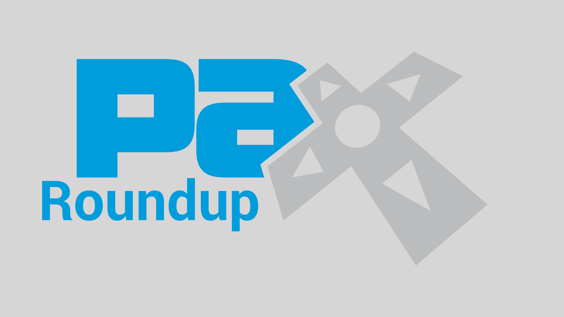 PAX West Day One Roundup