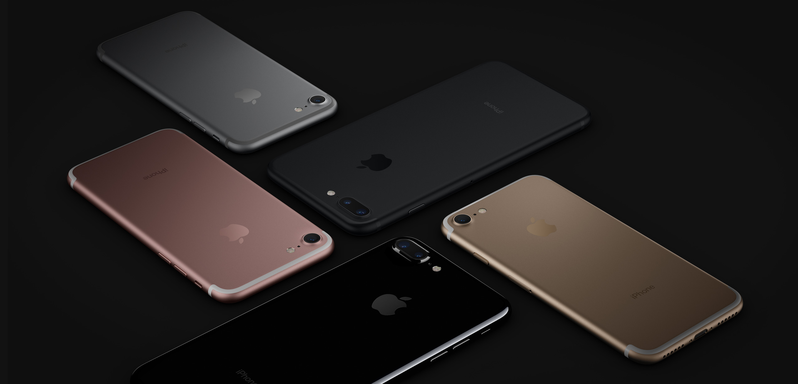 iPhone 7: Release date, price,  specs …