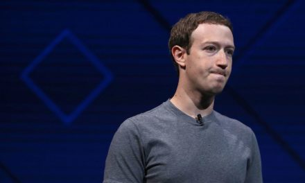 Facebook will mail out postcards to verify US election advertisers