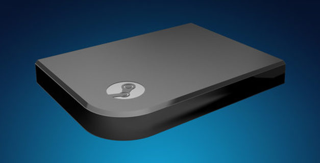Steam Link is coming to Android and iOS this month