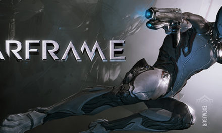 Warframe has removed their PhysX Particle effects in favour of a universal standard