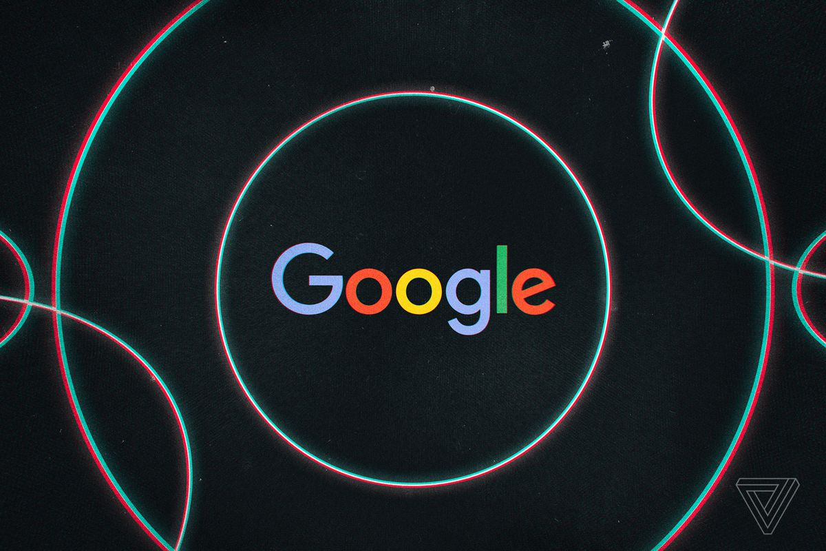 Google says political-leaning advertisers will require an ID to