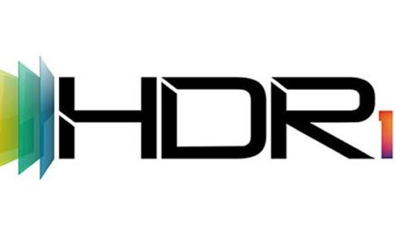 HDR10+ certification starts this month