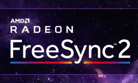 """AMD clarifies FreeSync 2 HDR's display requirements following """"controversy"""""""