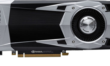 GPU pricing is expected to drop in July