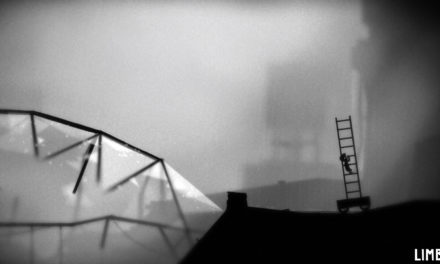 Atmospheric Indie darlings Limbo and Inside are coming to Switch next week