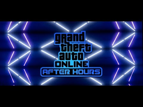 [Watch] New GTA V After Hours nightclub DLC sees the return of Gay Tony