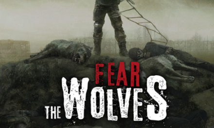 Fear the Wolves' Early Access release has been delayed