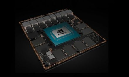 NVIDIA Xavier SOC Officially Supports PCIe 4.0, Jetson Xavier Full Detailed – A Powerful, Small Form Factor Devkit For AI