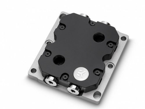 EK Announces New Annihilator EX Server Grade CPU Block For LGA 3647 Socket CPUs