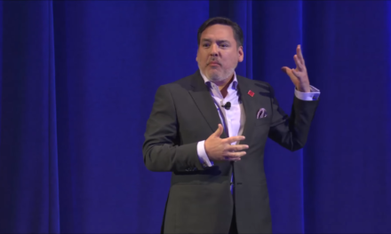 PlayStation's Shawn Layden talks about recent Cross-Play controversy